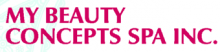 My Beauty Concepts Spa Inc